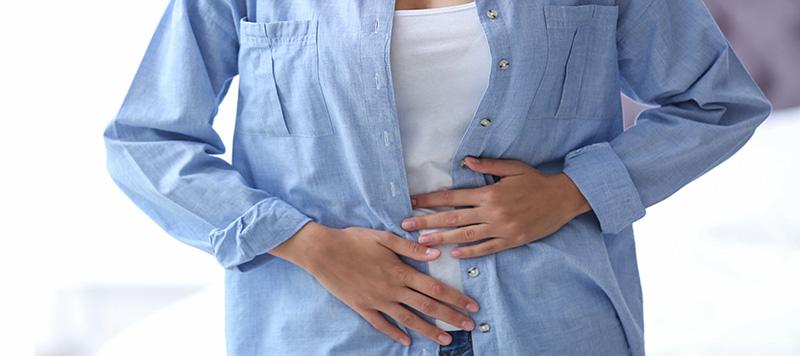 menstrual-health