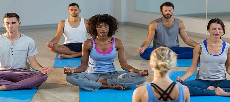 meditation-course