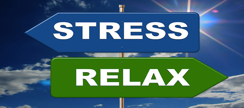 stress-reduction-workshop