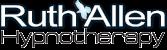 small-logo1