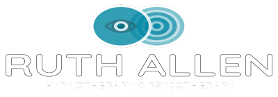 Ruth Allen Hypnpotherapy